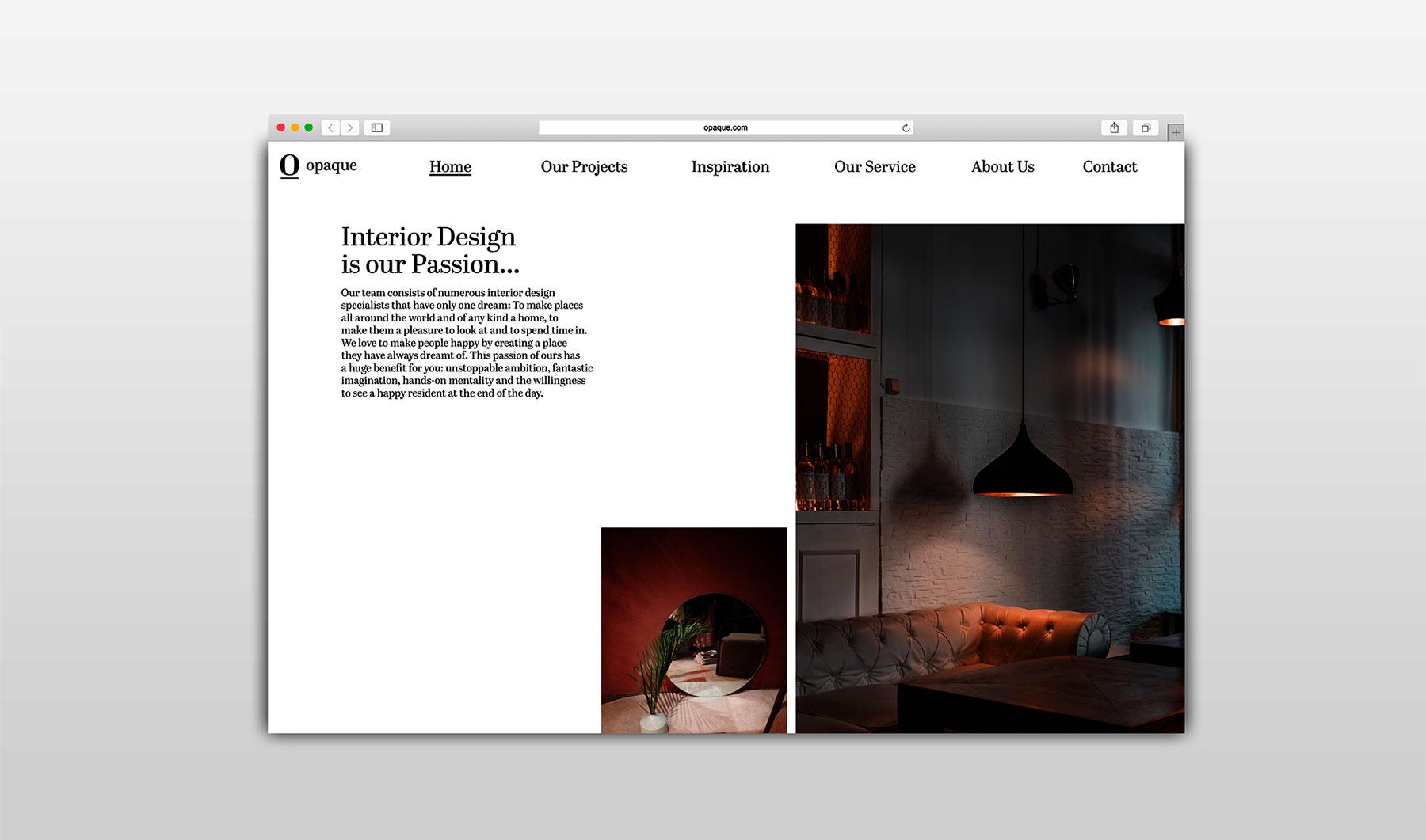 screen design gloria gietl
