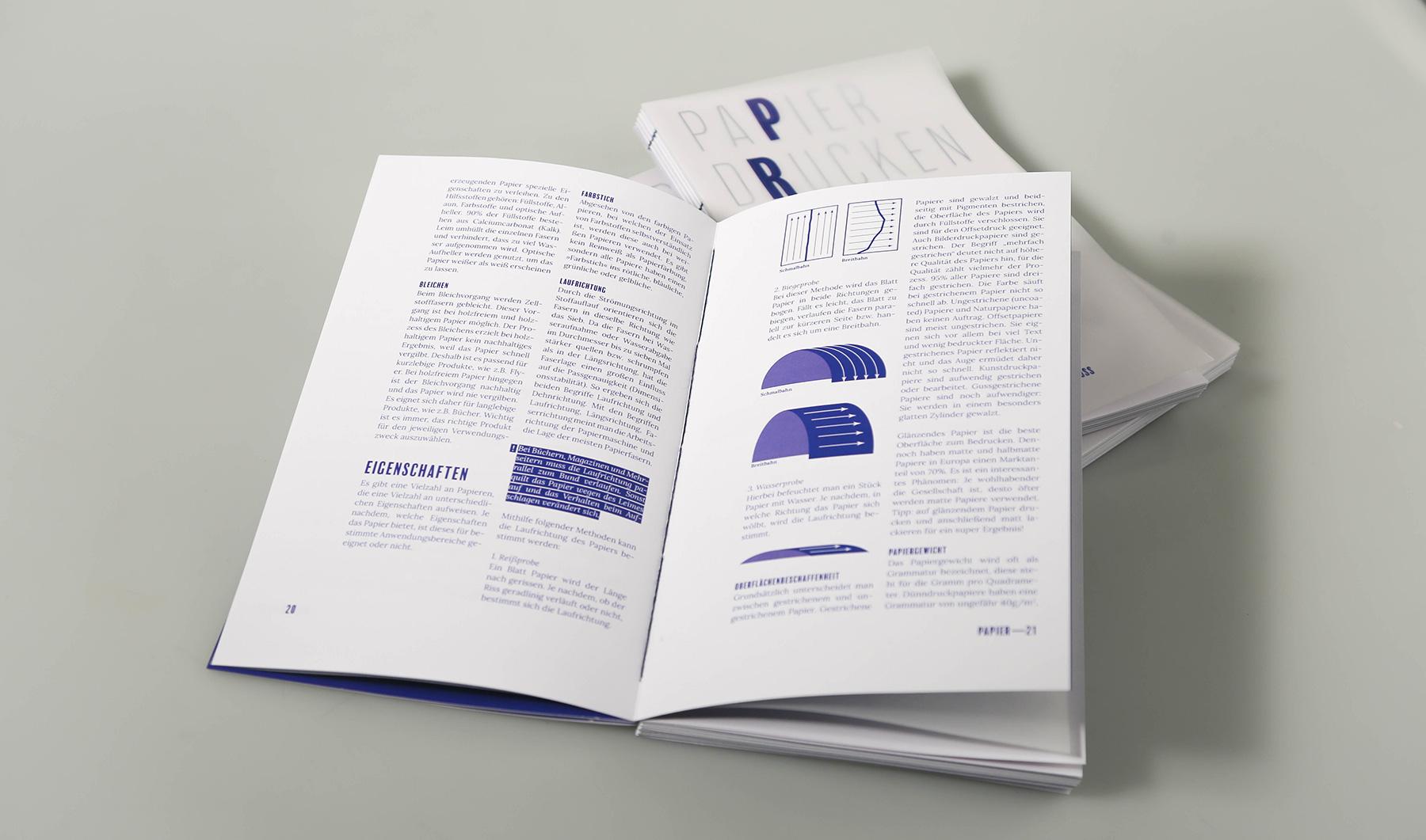 PrintPro-10