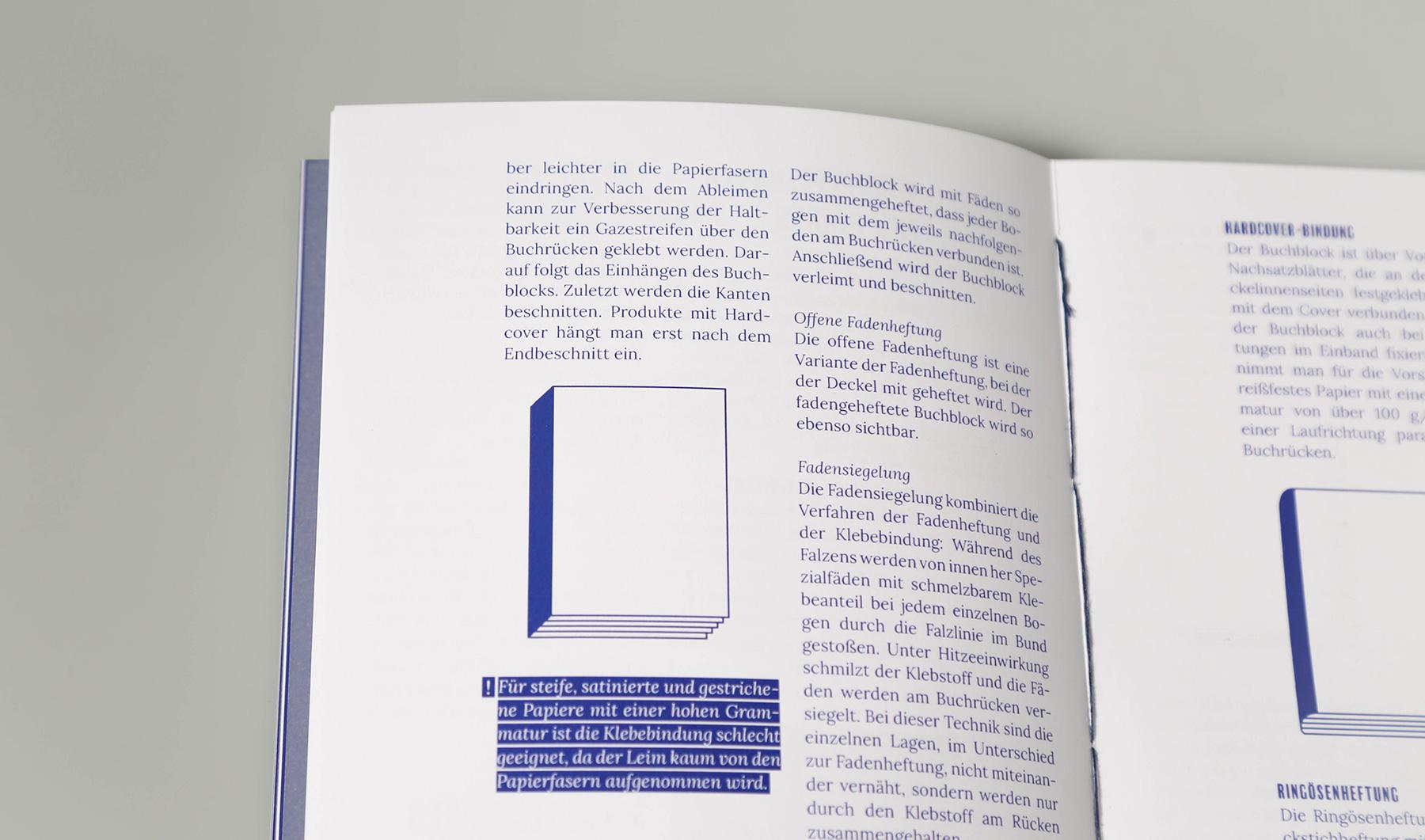 PrintPro-39