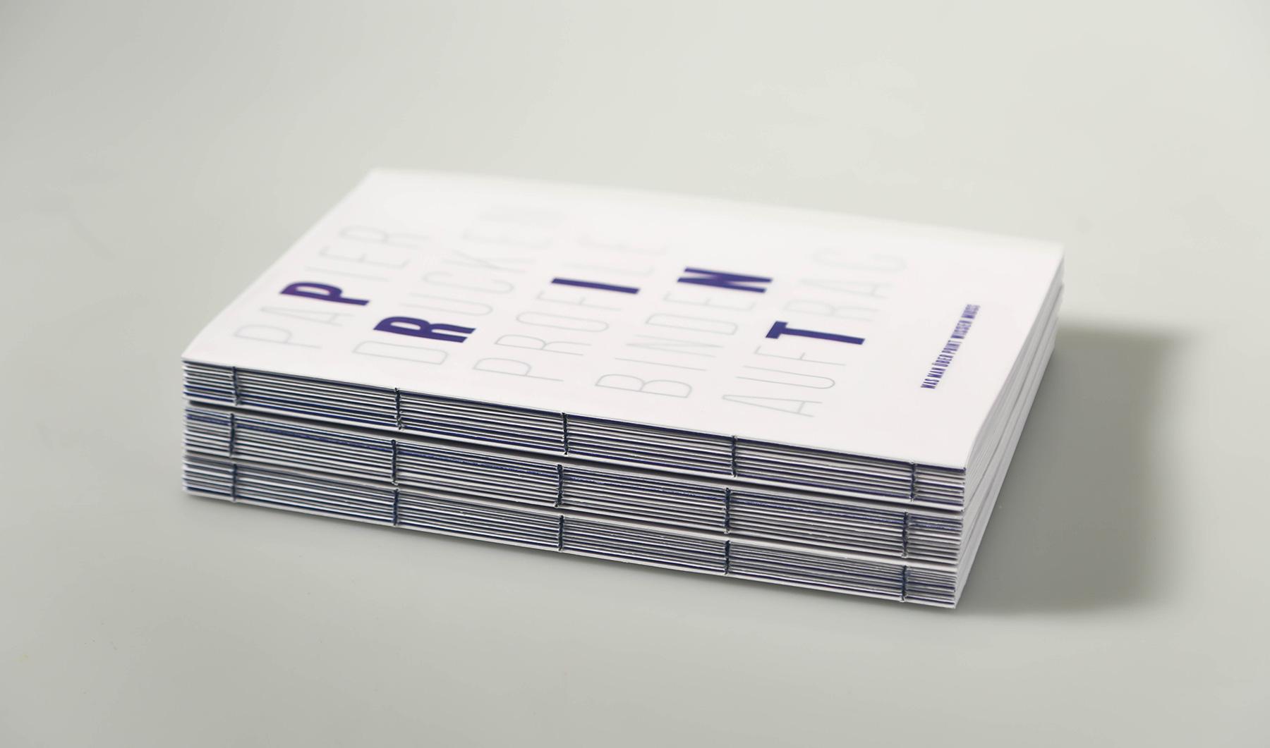 PrintPro-cover